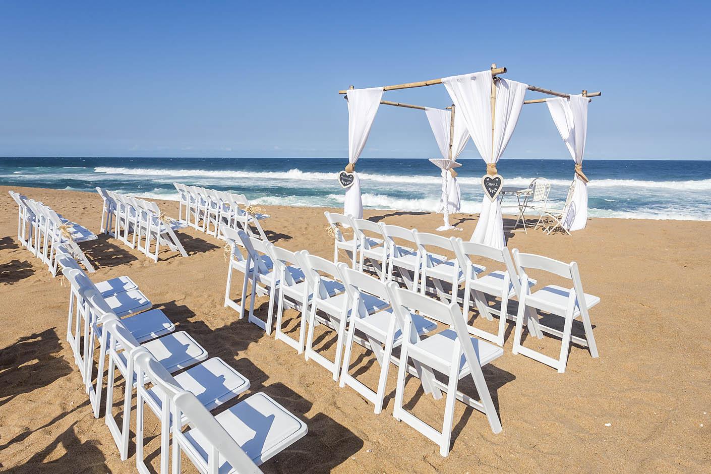 Beach Wedding Venue Guide Precision Photography Ballito