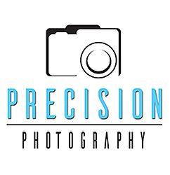 Precision Photography Ballito
